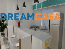 Casa 2 Dorm, Recanto do Sol, São Pedro da Aldeia (CA2120) - Foto 5