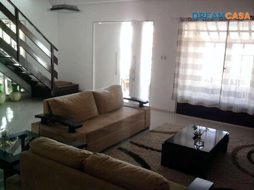 Casa 5 Dorm, Serraria, Maceió (CA2122) - Foto 2