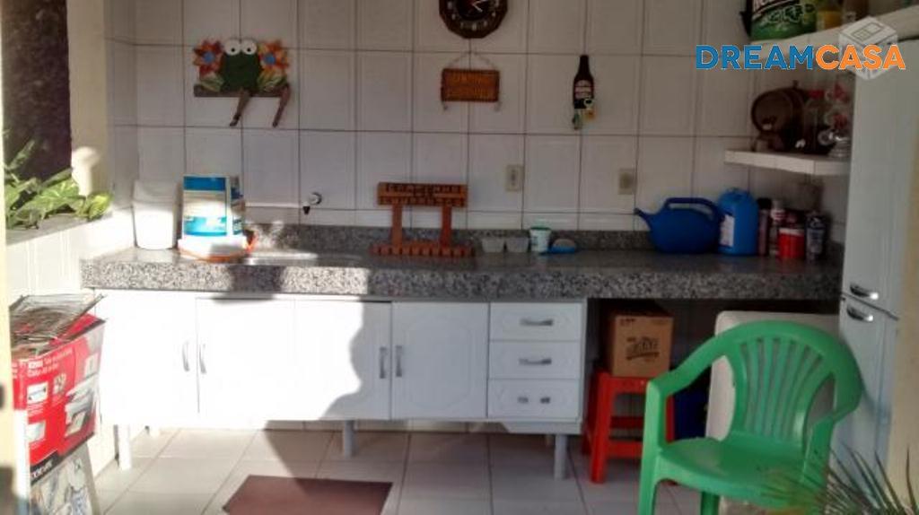 Casa 5 Dorm, Serraria, Maceió (CA2122) - Foto 3