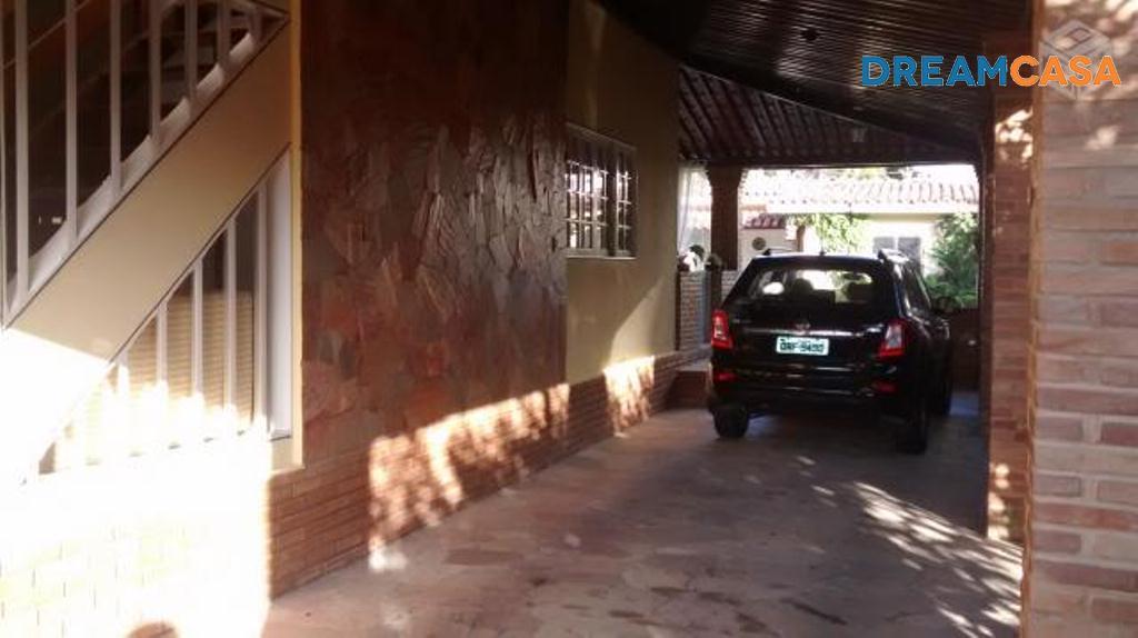 Casa 5 Dorm, Serraria, Maceió (CA2122) - Foto 4