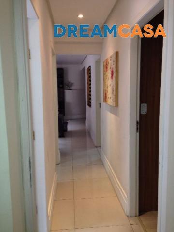 Apto 3 Dorm, Centro, São Vicente (AP4914) - Foto 3