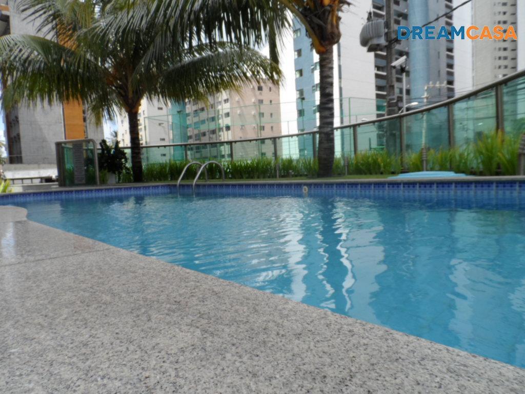 Imóvel: Apto 3 Dorm, Boa Viagem, Recife (AP4918)