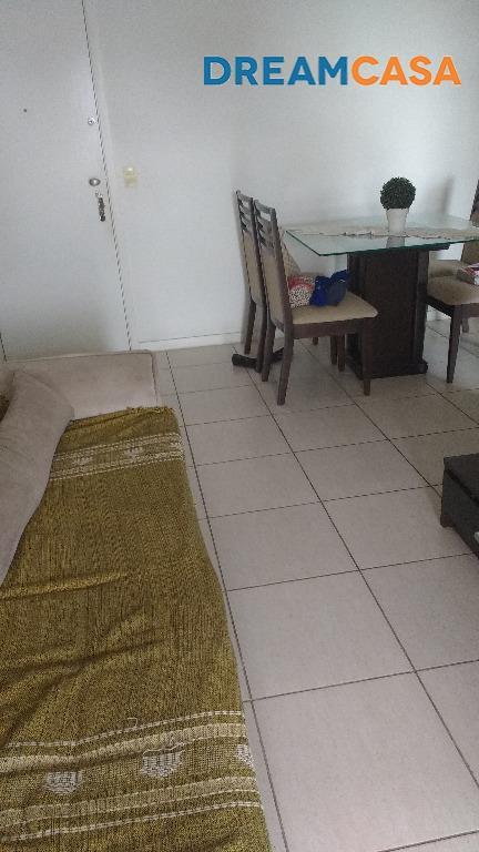 Apto 2 Dorm, Camorim, Rio de Janeiro (AP4923) - Foto 4