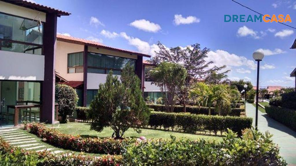 Casa 5 Dorm, Centro, Gravata (CA2128) - Foto 2