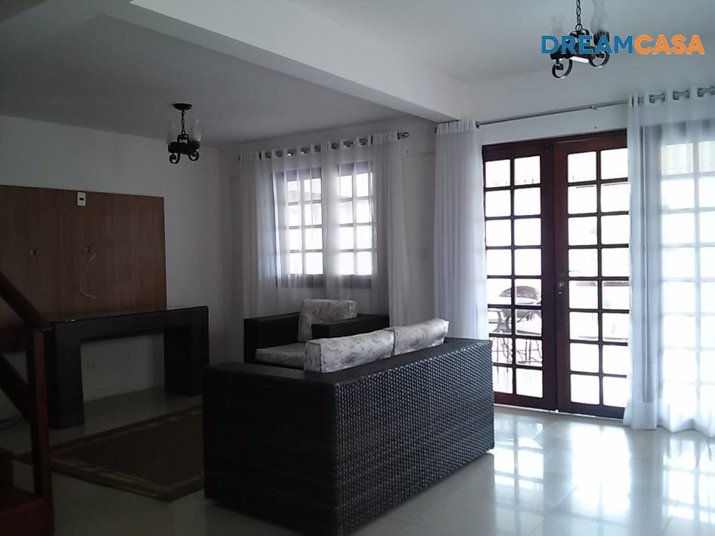 Casa 5 Dorm, Centro, Gravata (CA2128) - Foto 5