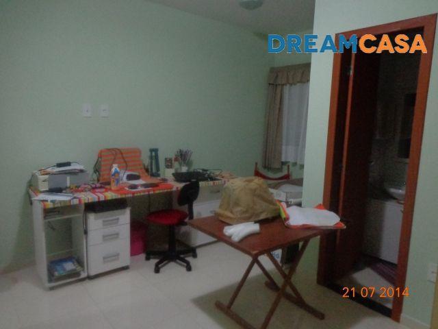 Casa 2 Dorm, Ingleses, Florianópolis (CA2129) - Foto 5