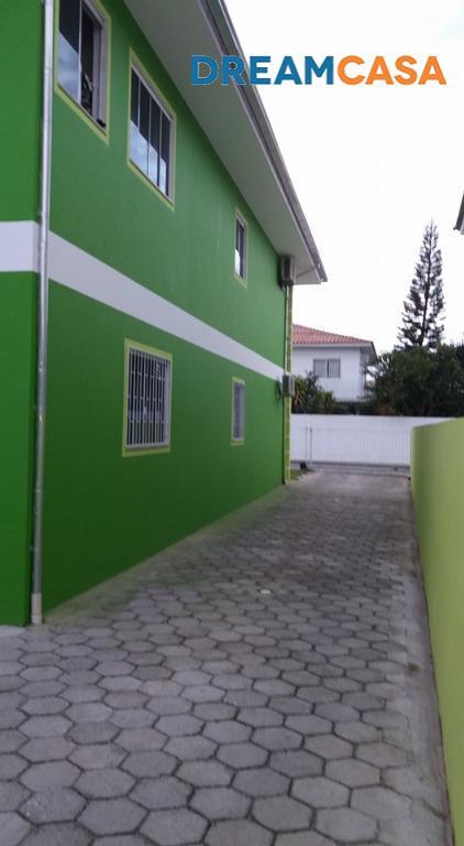 Apto 3 Dorm, Ingleses, Florianópolis (AP4928) - Foto 3
