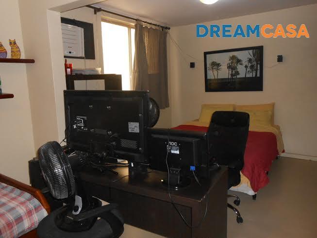 Cobertura 3 Dorm, Urca, Rio de Janeiro (CO0333) - Foto 4