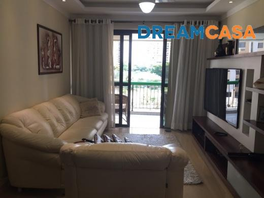 Rede Dreamcasa - Apto 2 Dorm, Barra da Tijuca