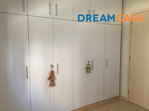 Rede Dreamcasa - Apto 2 Dorm, Barra da Tijuca - Foto 2