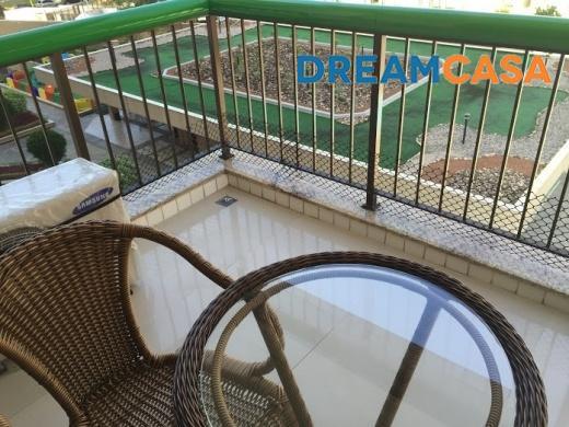 Rede Dreamcasa - Apto 2 Dorm, Barra da Tijuca - Foto 4