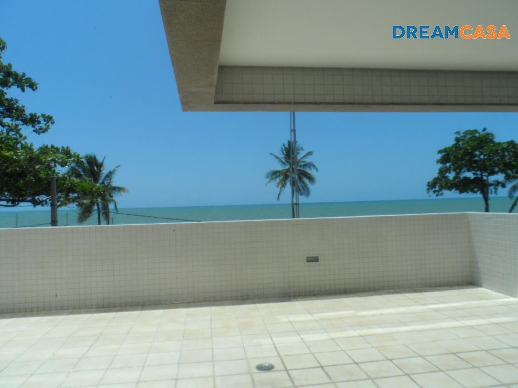 Apto 4 Dorm, Boa Viagem, Recife (AP4937) - Foto 5