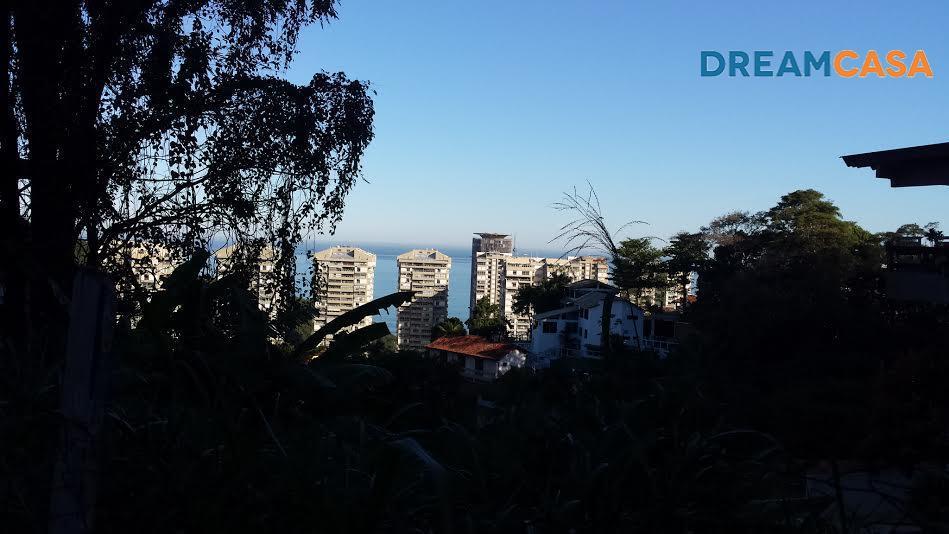 Terreno, São Conrado, Rio de Janeiro (TE0458)