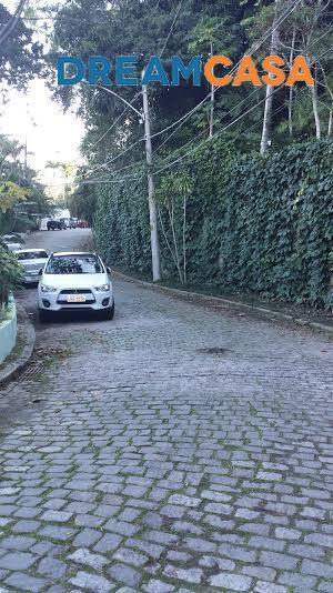 Terreno, São Conrado, Rio de Janeiro (TE0458) - Foto 2