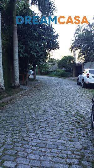 Terreno, São Conrado, Rio de Janeiro (TE0458) - Foto 3