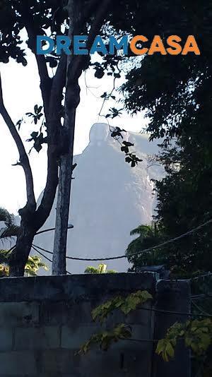 Terreno, São Conrado, Rio de Janeiro (TE0458) - Foto 5