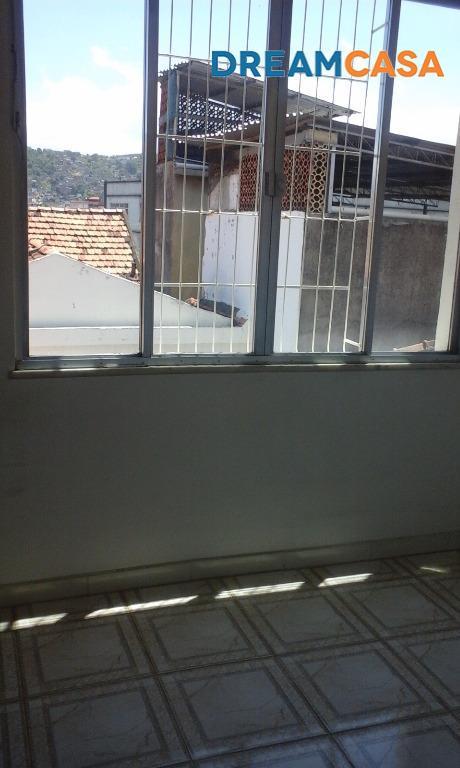Apto 2 Dorm, Olaria, Rio de Janeiro (AP3268) - Foto 3