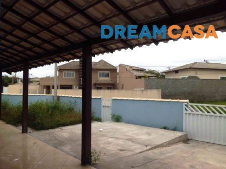 Casa 3 Dorm, Recanto do Sol, São Pedro da Aldeia (CA2166) - Foto 3