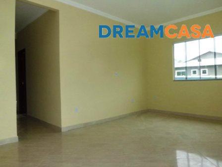 Casa 3 Dorm, Recanto do Sol, São Pedro da Aldeia (CA2166) - Foto 5