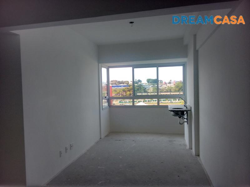 Imóvel: Apto 3 Dorm, Paralela, Salvador (AP5034)
