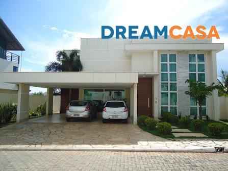 Casa 4 Dorm, Guará I, Guara (SO0266)
