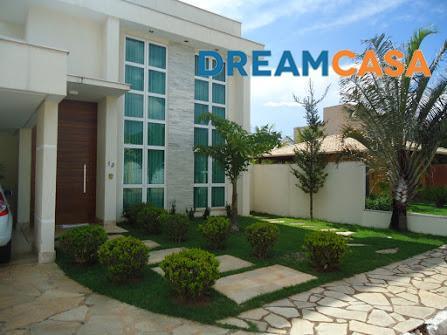 Casa 4 Dorm, Guará I, Guara (SO0266) - Foto 2