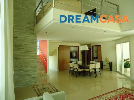 Casa 4 Dorm, Guará I, Guara (SO0266) - Foto 4