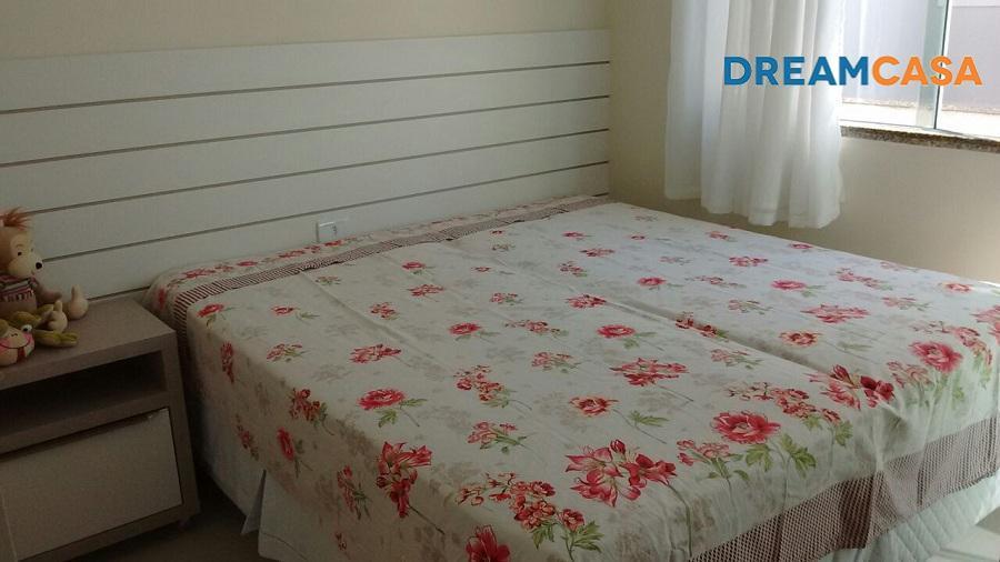 Casa 3 Dorm, Canto Grande, Bombinhas (CA2190) - Foto 5