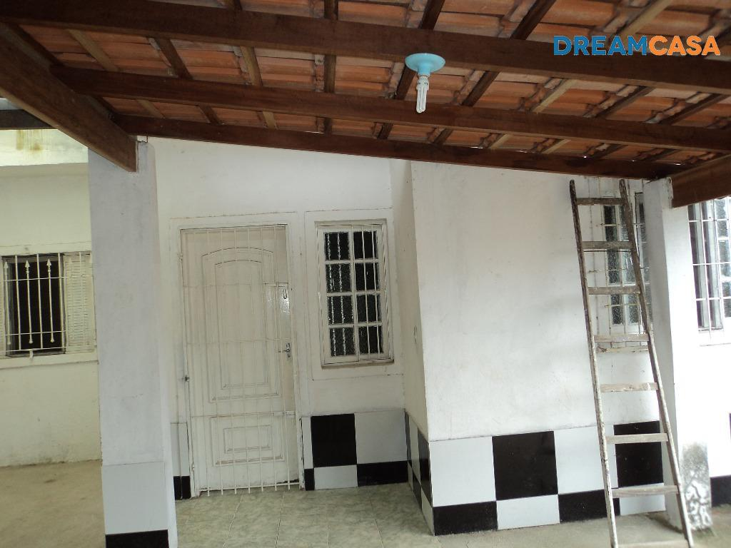 Casa 3 Dorm, Pontal de Santa Marina, Caraguátatuba (CA2200) - Foto 4