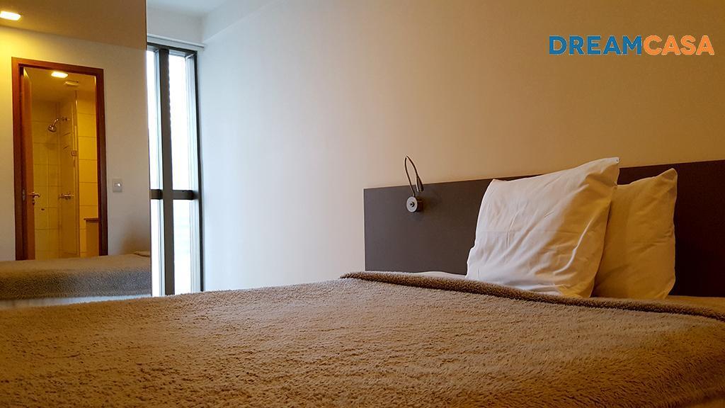 Imóvel: Apto 2 Dorm, Boa Viagem, Recife (AP5112)