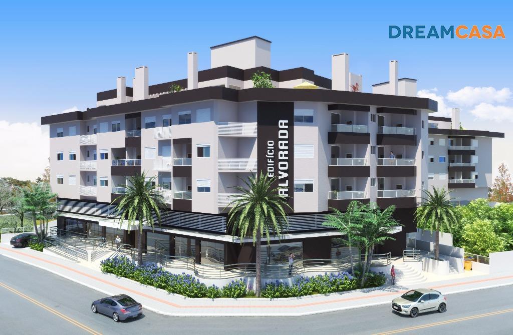 Im�vel: Rede Dreamcasa - Sala, Ingleses, Florian�polis