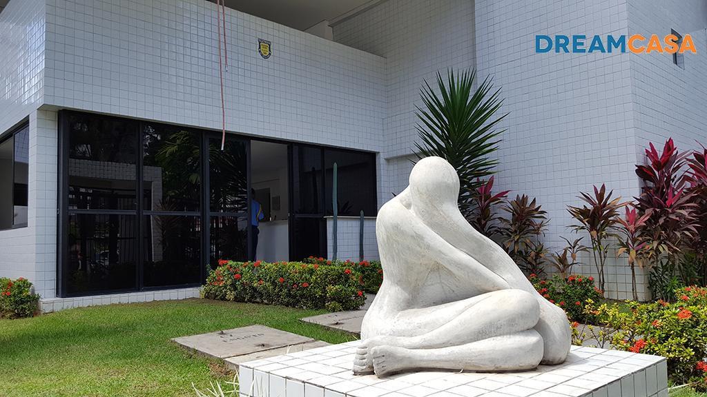 Imóvel: Apto 2 Dorm, Boa Viagem, Recife (AP5128)