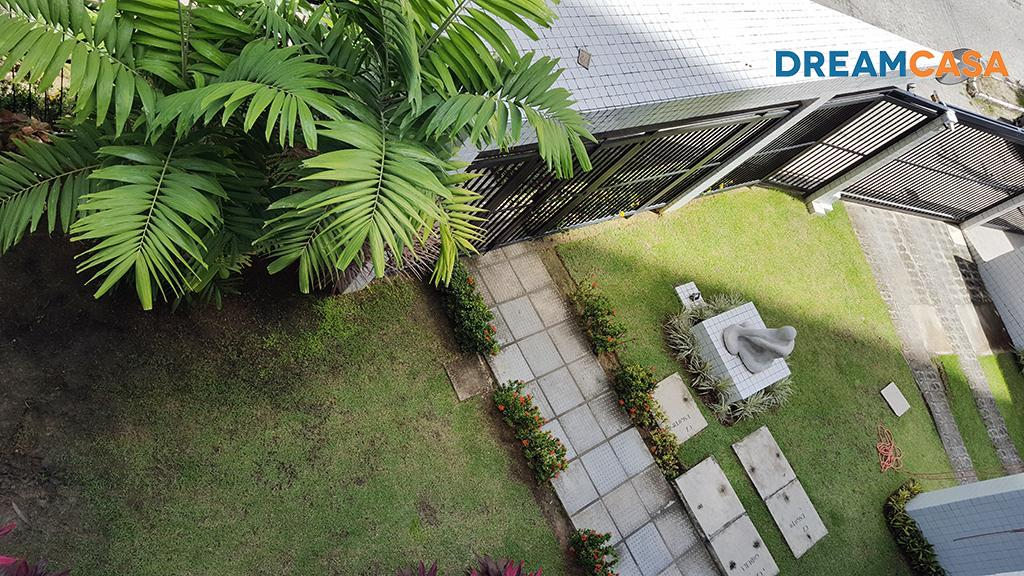 Apto 2 Dorm, Boa Viagem, Recife (AP5128) - Foto 2
