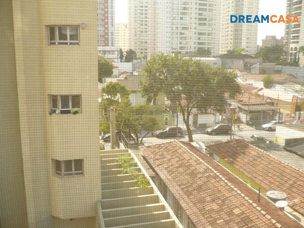 Apto 2 Dorm, Vila Leopoldina, São Paulo (AP5160) - Foto 2