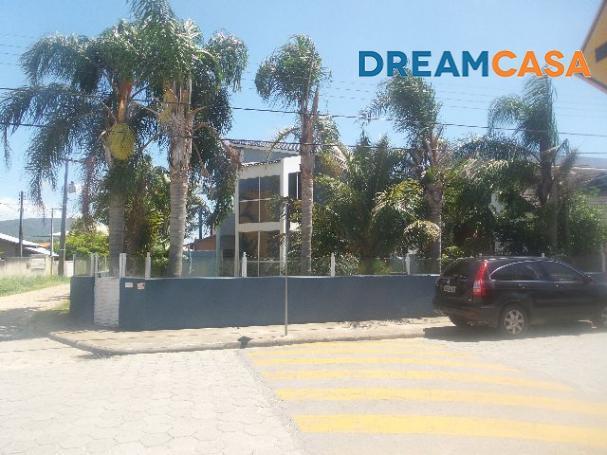 Casa 3 Dorm, Rio Vermelho, Florianópolis (CA2231) - Foto 2
