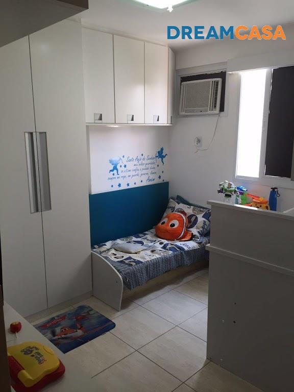 Apto 3 Dorm, Icaraí, Niteroi (AP5175) - Foto 4