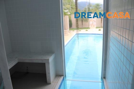 Rede Dreamcasa - Casa 4 Dorm, Barra da Tijuca - Foto 4