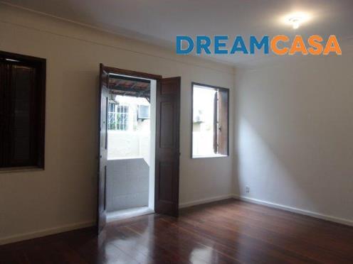 Rede Dreamcasa - Apto 3 Dorm, Botafogo (AP4862) - Foto 3