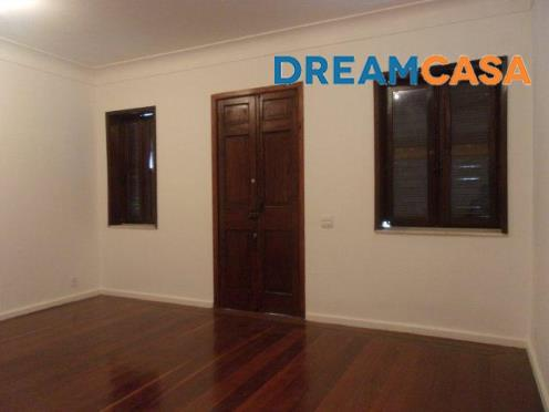 Rede Dreamcasa - Apto 3 Dorm, Botafogo (AP4862) - Foto 4