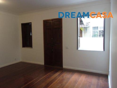 Rede Dreamcasa - Apto 3 Dorm, Botafogo (AP4862) - Foto 5