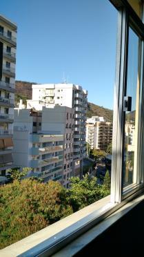 Apto 3 Dorm, Botafogo, Rio de Janeiro (AP5194)