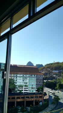 Apto 3 Dorm, Botafogo, Rio de Janeiro (AP5194) - Foto 2