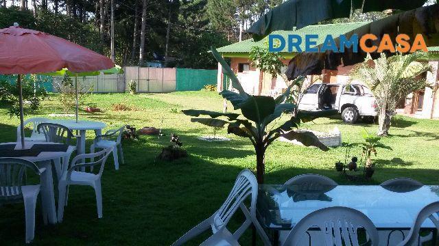 Pousada 9 Dorm, Rio Vermelho, Florianópolis (PO0030)