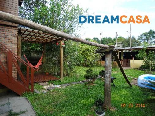 Pousada 9 Dorm, Rio Vermelho, Florianópolis (PO0030) - Foto 2