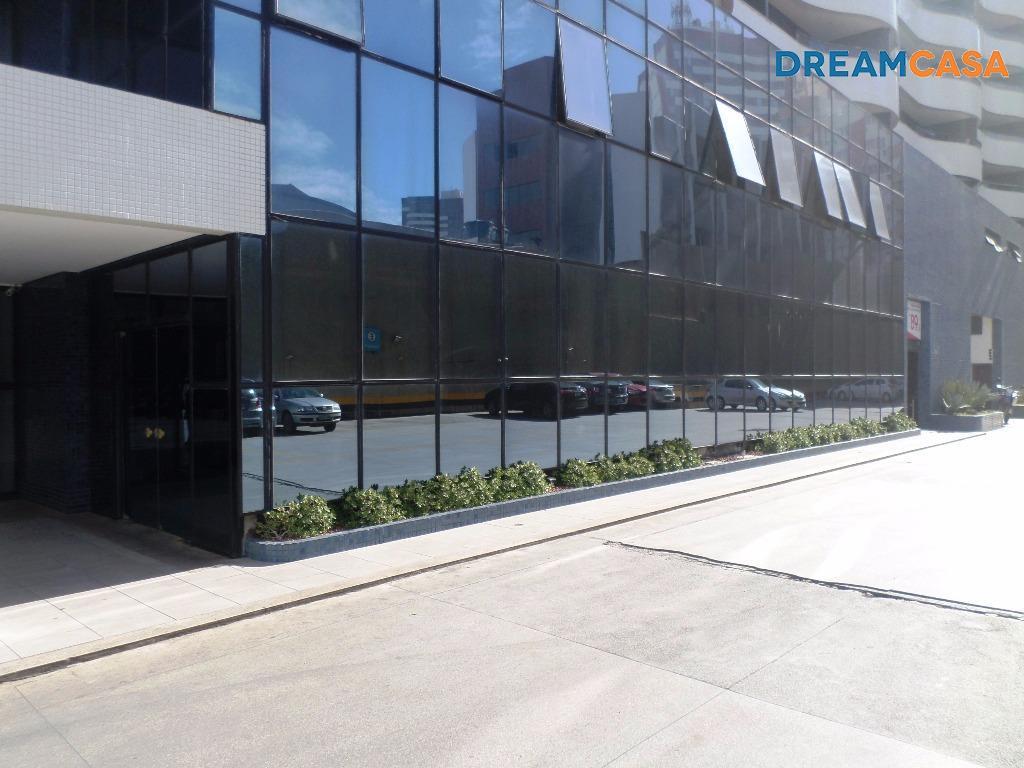 Imóvel: Rede Dreamcasa - Galpão, Armação, Salvador
