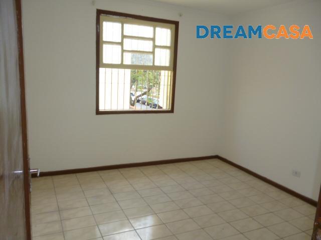 Casa 2 Dorm, Brooklin, São Paulo (SO0291)