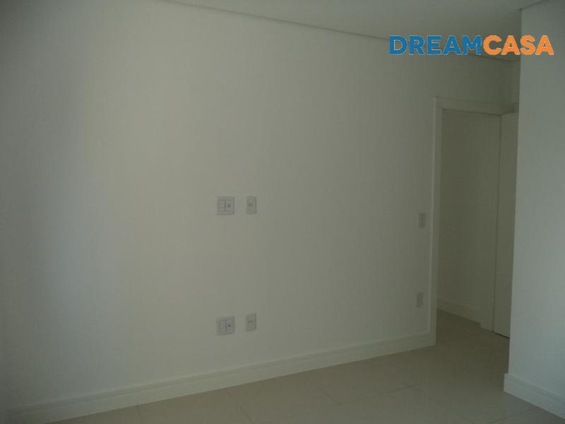 Apto 3 Dorm, Centro, Balneario Camboriú (AP5274) - Foto 2