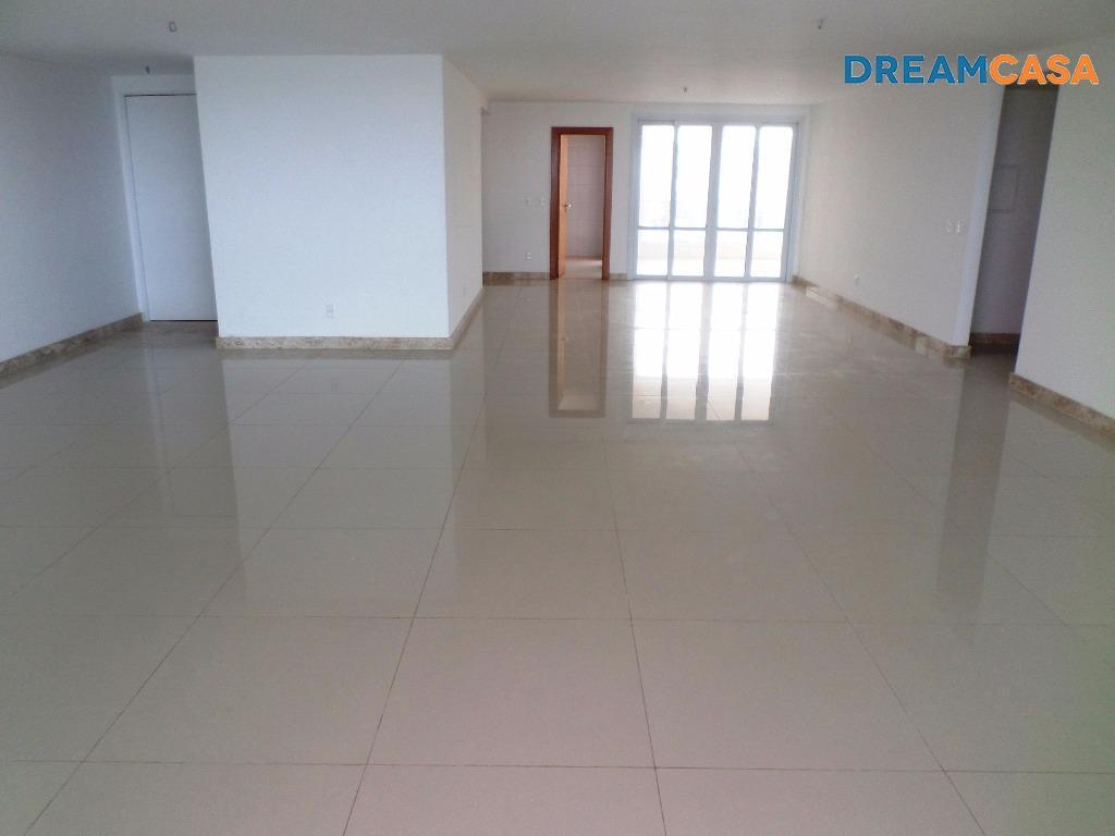 Cobertura 4 Dorm, Barra, Salvador (CO0354) - Foto 3