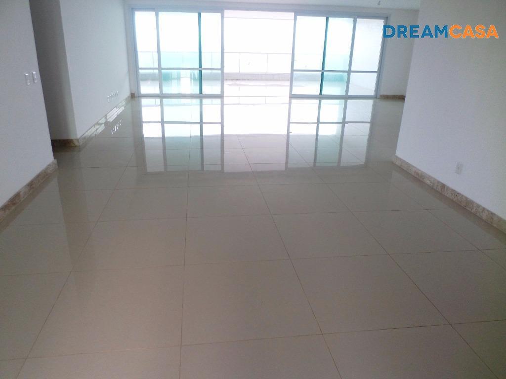 Cobertura 4 Dorm, Barra, Salvador (CO0354) - Foto 4