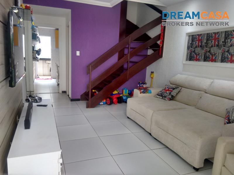 Imóvel: Rede Dreamcasa - Casa 2 Dorm, Pituaçu, Salvador